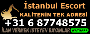 Beylikdüzü escort – İstanbul escort bayan – İstanbul escort – Eskort – Escort
