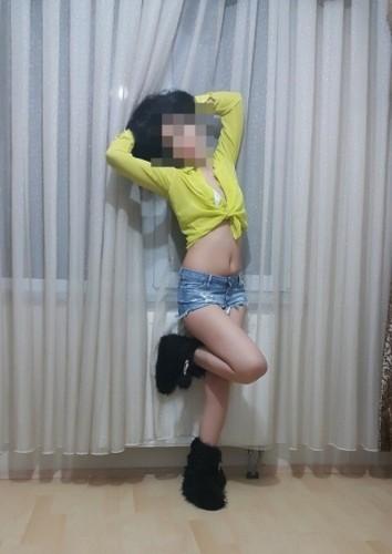 bayan escort (22)