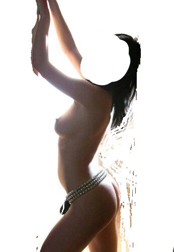 bayan escort (6)