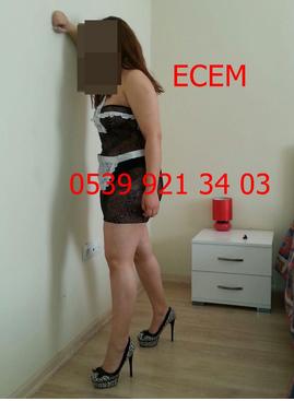 beylikdüzü escort (5)